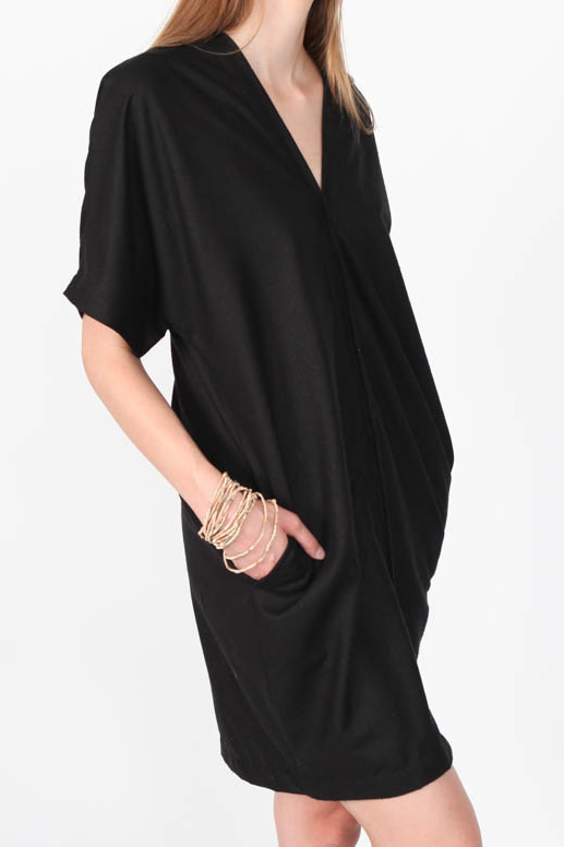 Evens - Eloise Dress