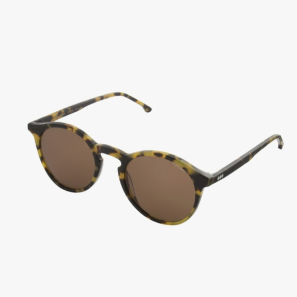 Komono Crafted Aston Sunglasses