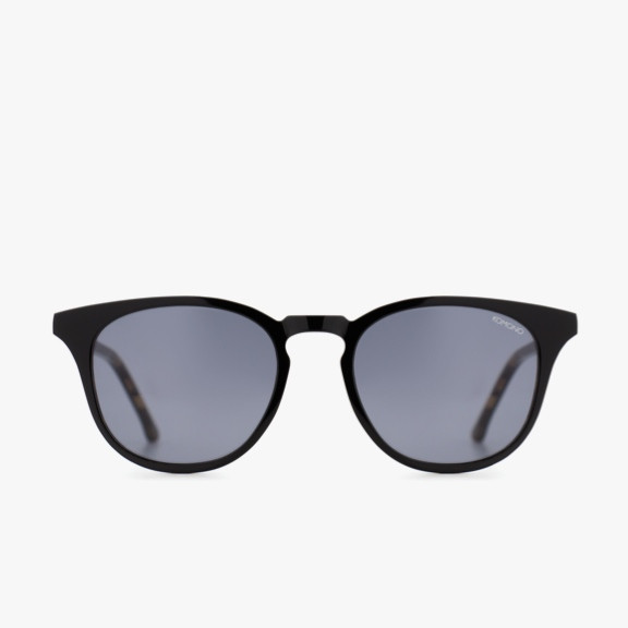 Komono Crafted Beaumont Sunglasses