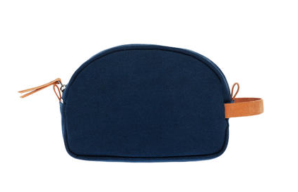 SANDQVIST - MICKEL DOPP KIT