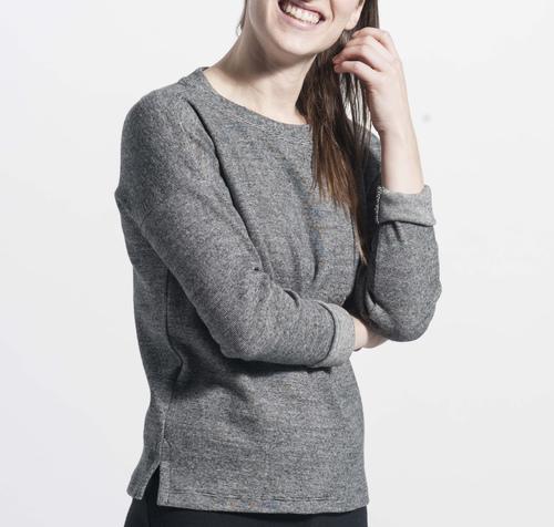Hutchison Lauren Top