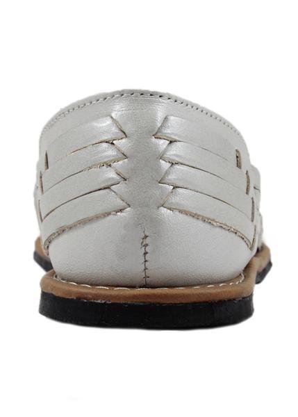 Cartel Footwear Julia