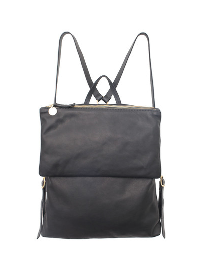 Clare Vivier - Agnes Backpack