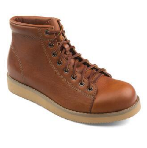 Men's Eastland Devy