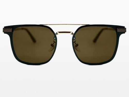 Spitfire Subspace Sunglasses