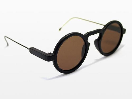 Spitfire Aurora Sunglasses