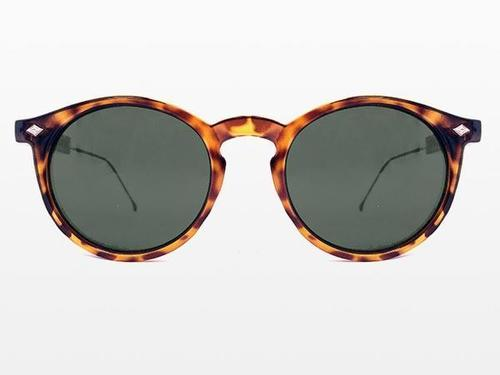 Spitfire Flex Sunglasses