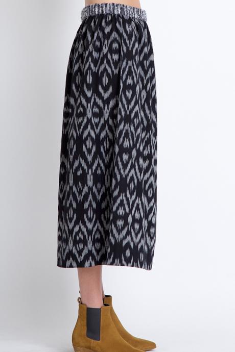Gat Rimon - Astra Skirt
