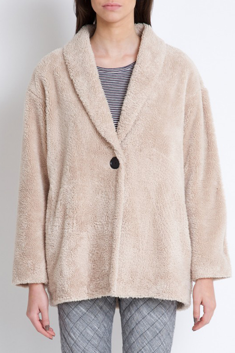 Gat Rimon - Rex Coat