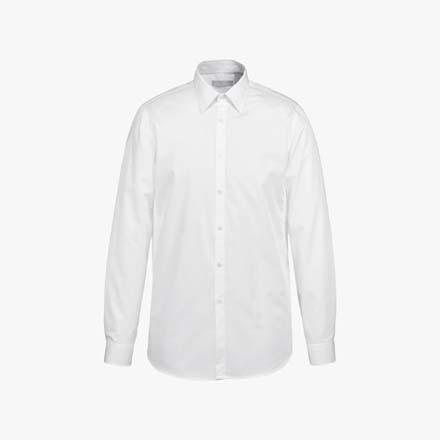 Men's ADIDAS SLVR - Formotion Shirt