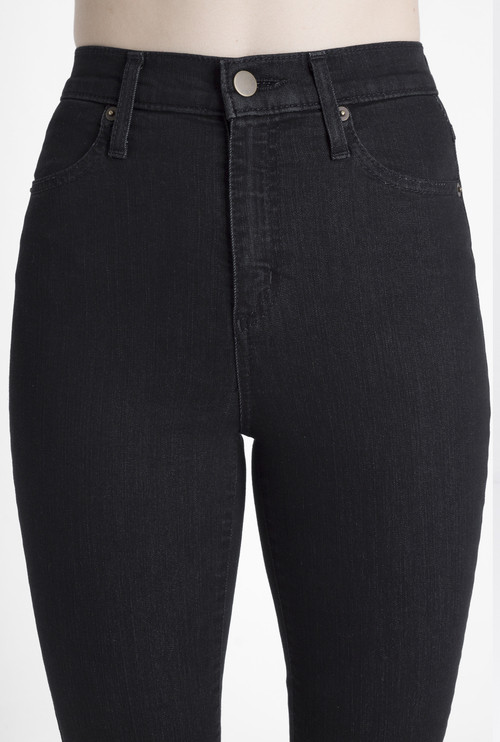 Iris Denim Spellbound Black
