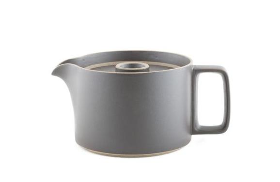 Hasami Teapot Black (40 floz)