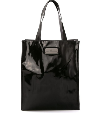 Stella McCartney Adidas Shopper