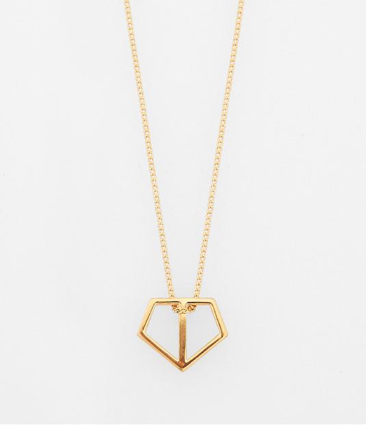 Kanda Necklace