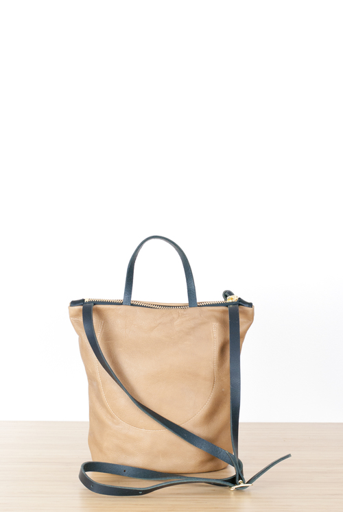Eleven Thirty - Deborah Bag