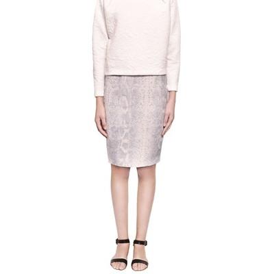 Valerie Dumain Myra Skirt - Pastel