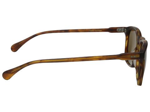 Men's RAEN Optics - Wiley