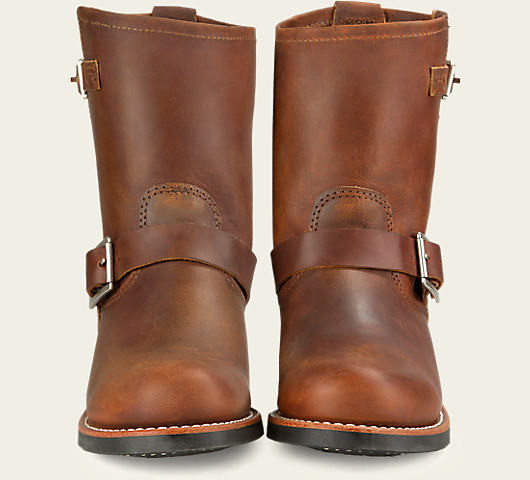 Red Wing Shoes Womens 3356