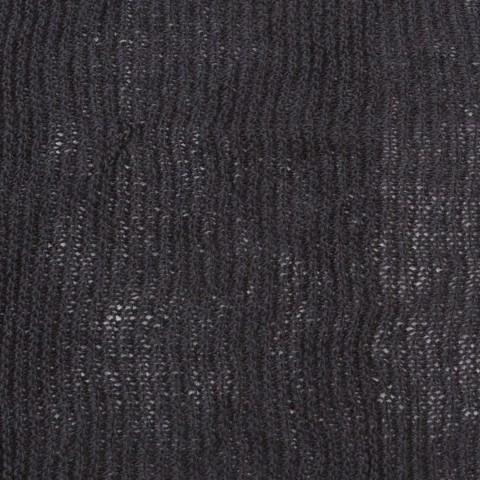 Zilalila Anthracite Wieber Blanket - Dodo Les Bobos