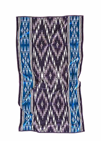 Pendleton Mendoza Trail Spa Towel