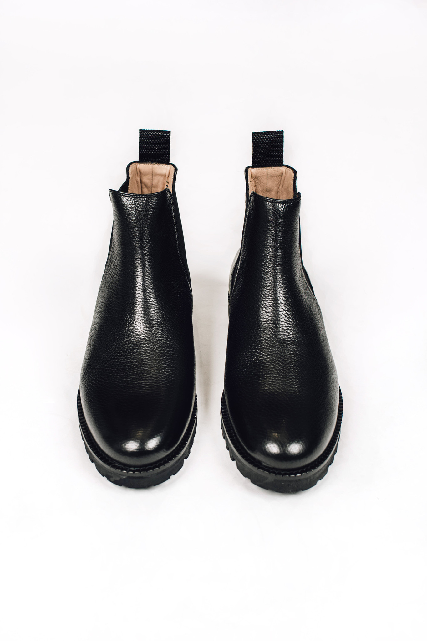 chelsea black single men Shop men's boots on lyst track over 4406 boots items for stock and sale updates find the best selection online across all the best stores.