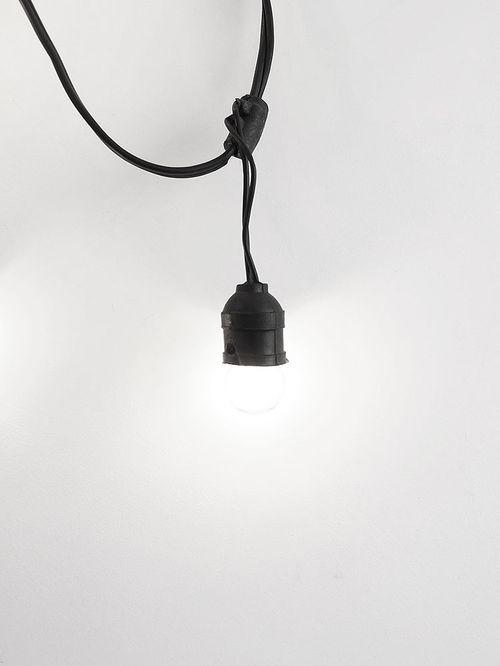Utilitario Mexicano Fairy Light