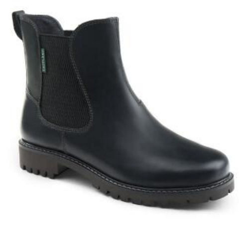 Eastland Ida Boot