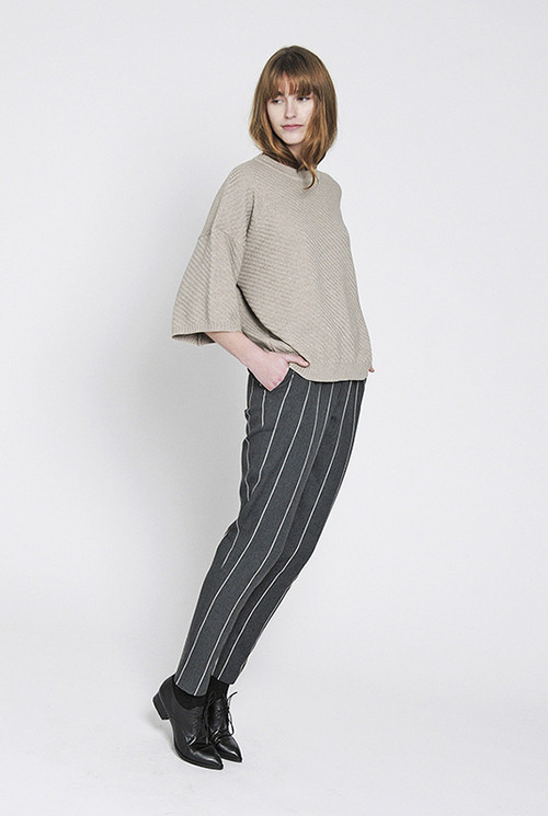 Diarte -Oli Trousers