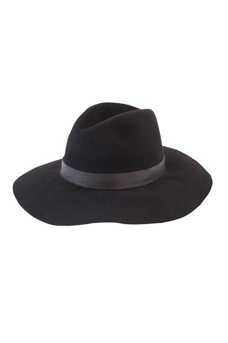 Vincent Hat