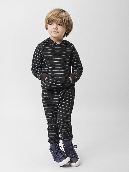 Beru Kids Asher Sweatshirt