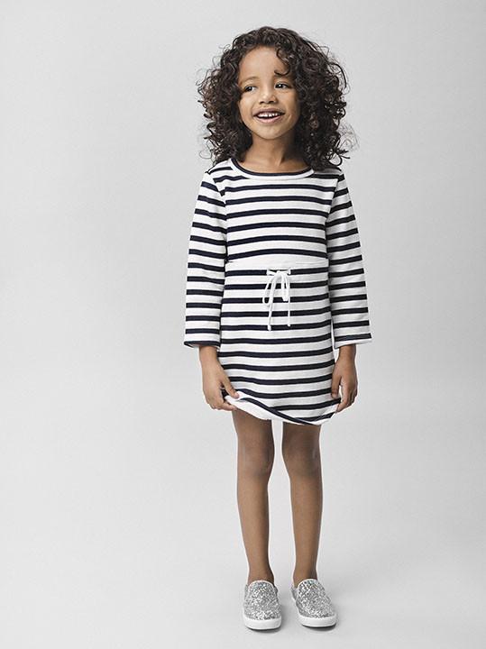 Beru Kids Ella Dress