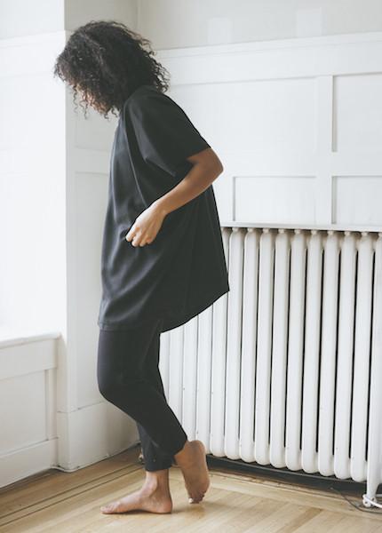 Tessa Hughes Tencel Kimono