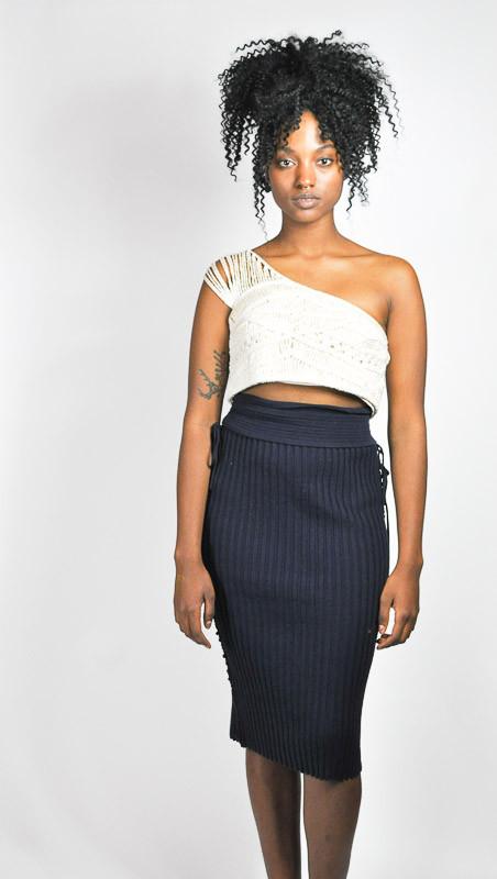Tabula Rasa Hathor Bikini