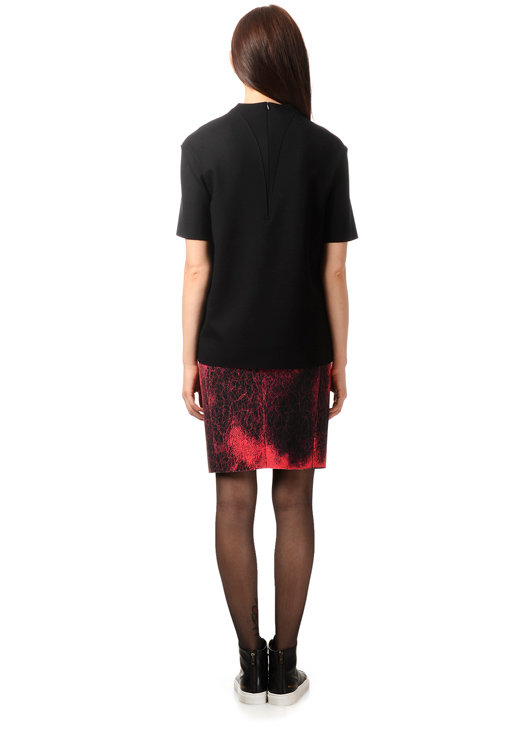 Cedric Charlier Blouse