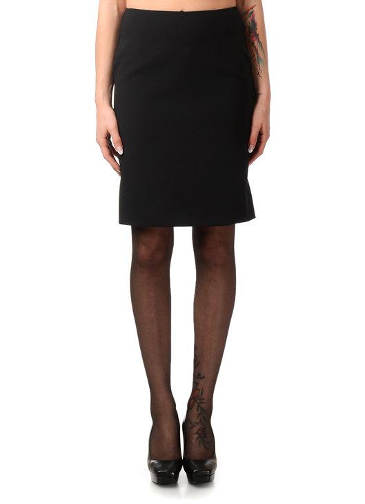 Cedric Charlier Skirt