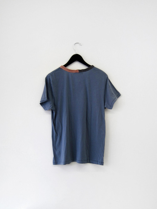 Correll Correll Pipe T-Shirt