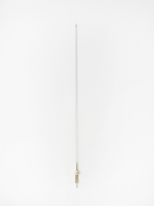 Quarry Bersa Necklace