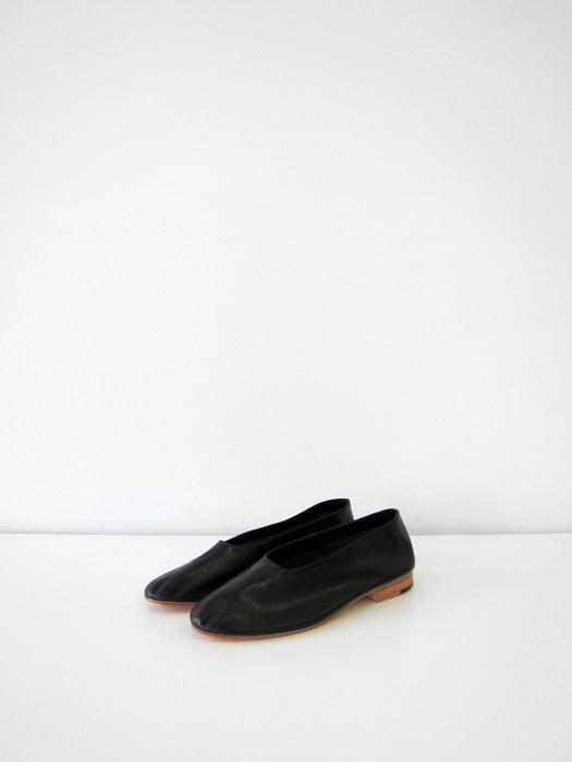 Martiniano Glove, Black