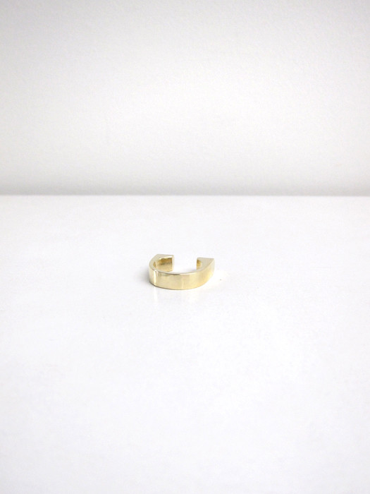 Quarry Mood Horizontal Ring