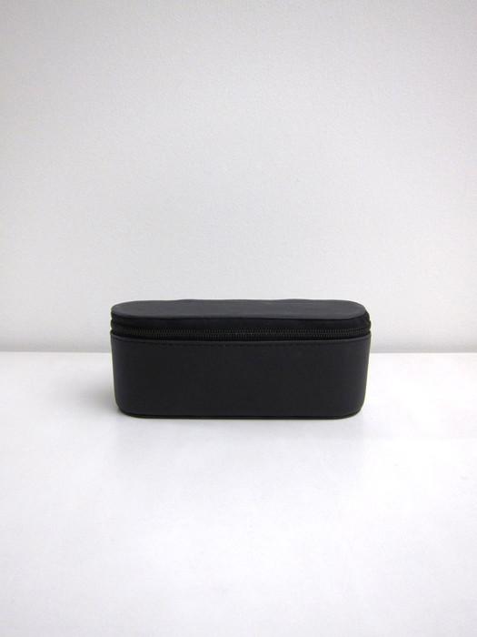 Isaac Reina Pill Box