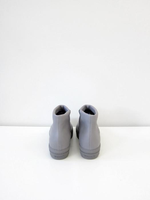 Jean Nouvel/Rucoline Pure Gray