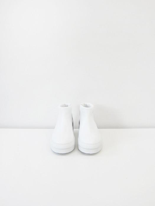 Jean Nouvel/Rucoline Pure White