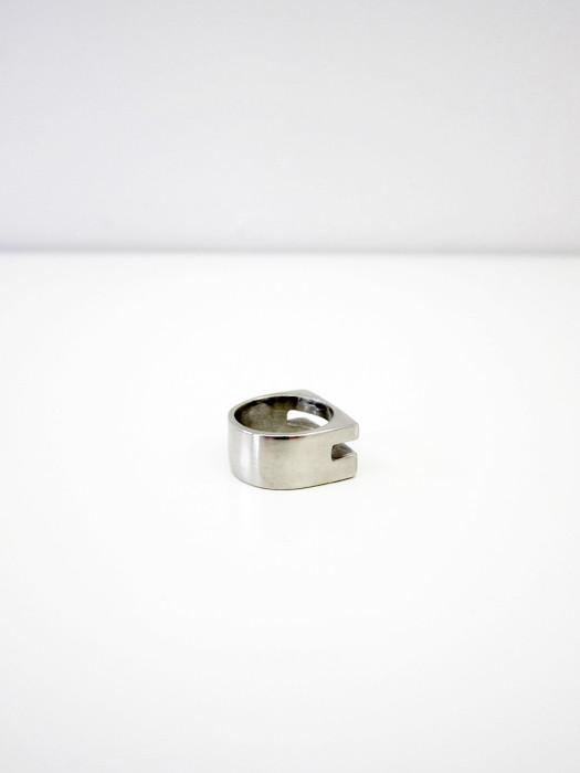 Quarry Silbury Ring