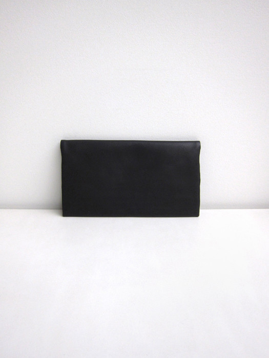 Isaac Reina Soft Simple Wallet