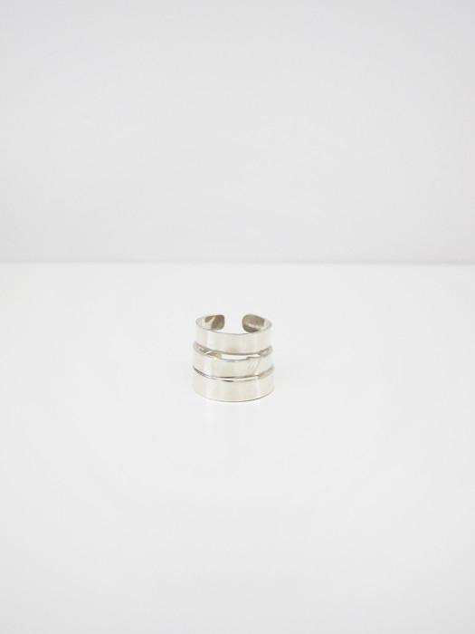 Kat Seale Trio Ring