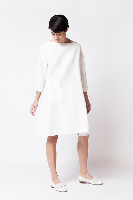Rachel-comey-ballston-dress-20150522183120