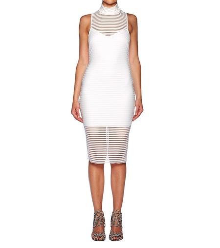 Echo-high-neck-dress-20150523225502