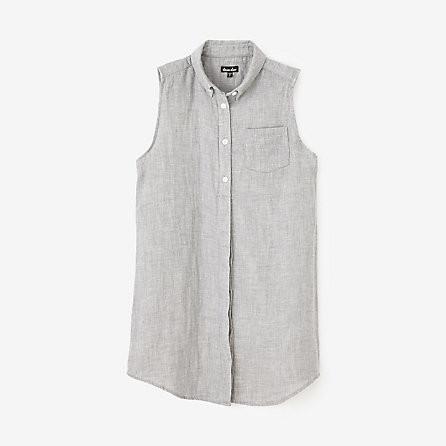 Steven Alan Aspen Shirt