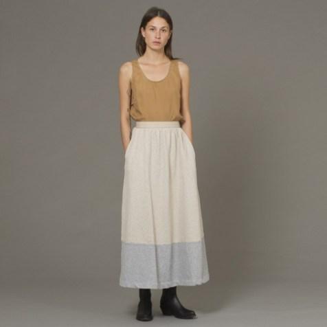 Wood Wood Kori skirt