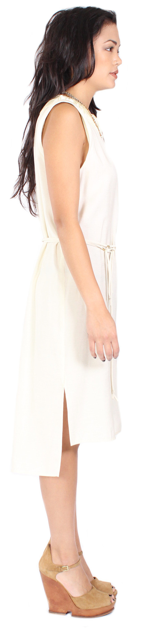 DAY Birger et Mikkelsen Infinity Dress